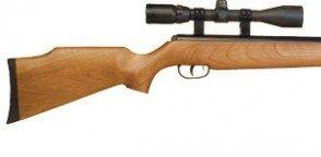 SMK Junior Air Rifle