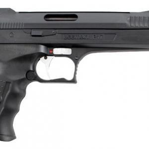 Beeman 200 Pistol
