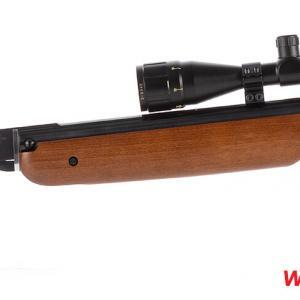 Air Rifles for Sale Derby